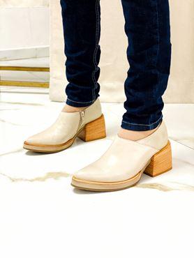 Imagen para la categoría Zapatos
