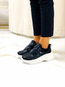 Imagen de Sneaker Pacino Negro