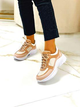 Imagen para la categoría Sneakers