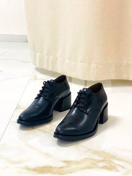 Imagen de Zapato Pope Negro