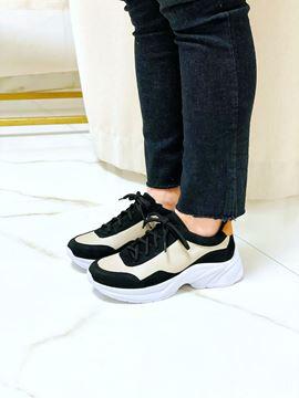 Imagen de Sneaker Kapoor Tostado